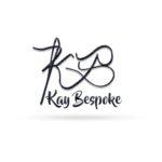 Kay Bespoke