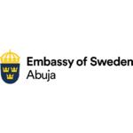 embassy sweden
